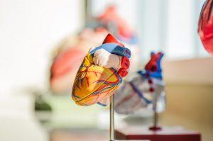 Que faire en cas d'arrêt cardiaque