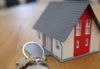 Les étapes clés pour choisir votre maison